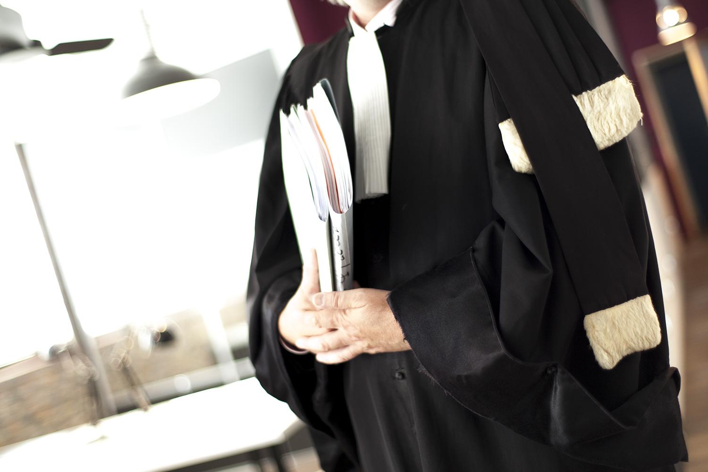 Cabinet d 39 avocats la rochelle rochefort - Cabinet d avocat specialise en droit du travail ...
